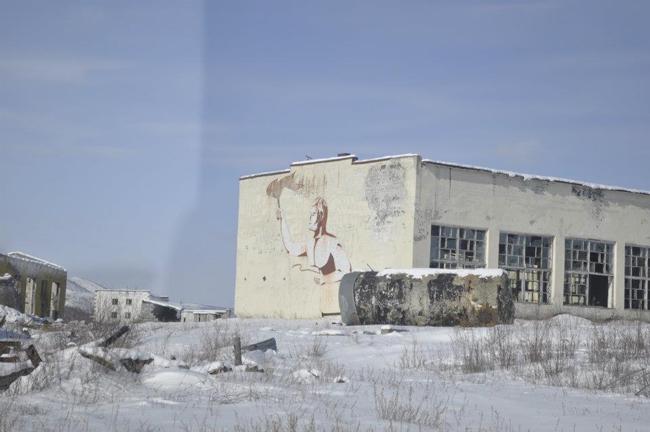 """Expoziţie de fotografie """"Bilet de lup"""" @ Dianei 4, București"""