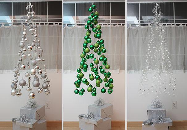 DIY-christmas-trees-1-1