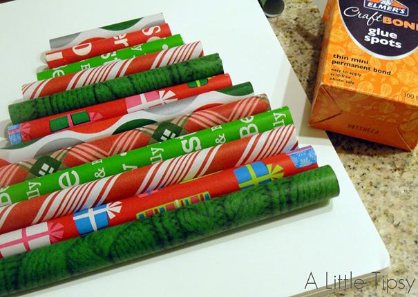 DIY-christmas-trees-4-2