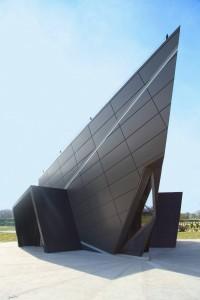 Digital Museum  Claudiu Ionescu (1)