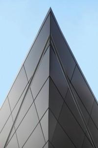 Digital Museum  Claudiu Ionescu (2)