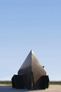 Digital Museum  Claudiu Ionescu (5)