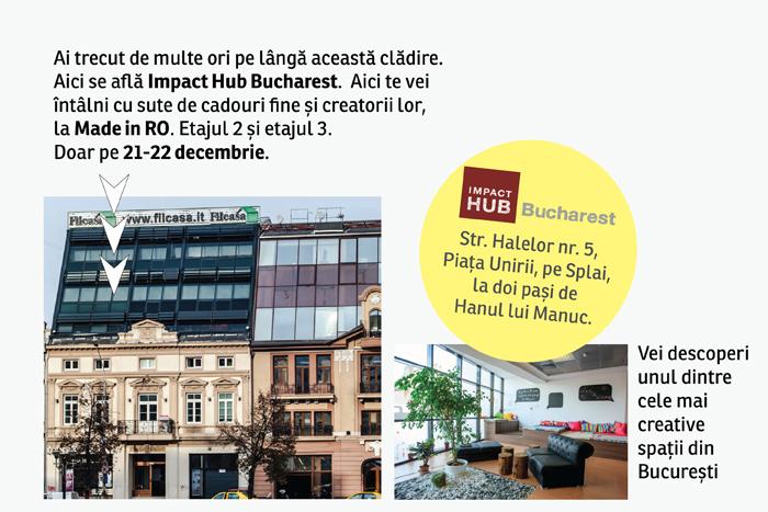 Locatia-Impact-Hub-Bucharest1