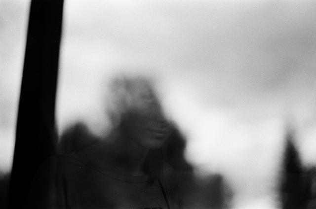Muscan_Ioana_Simona-01