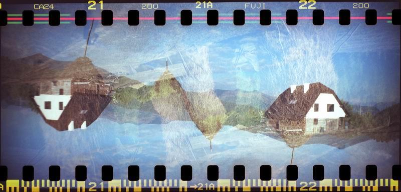 Resize of peisaj in oglinda 21-22  lucian muntean