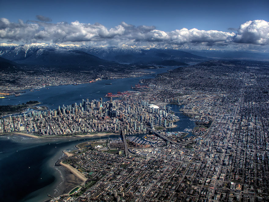 birds-eye-view-aerial-photography-21