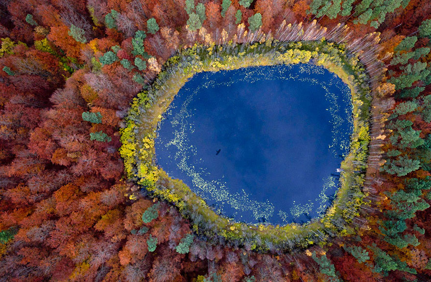 birds-eye-view-aerial-photography-30