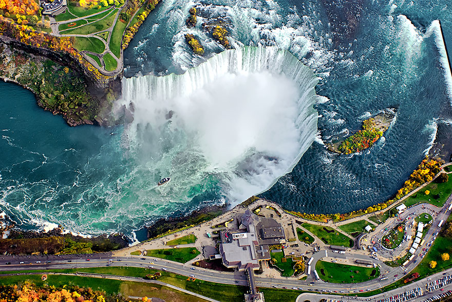 birds-eye-view-aerial-photography-8