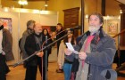 salonul-de-iarna-2012-foto-lucian-muntean-01
