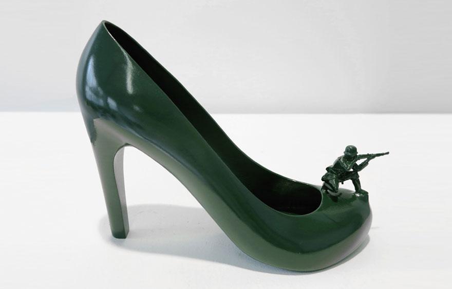 sebastain-errazuriz-12-shoes-for-12-lovers-11