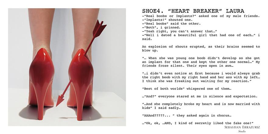 sebastain-errazuriz-12-shoes-for-12-lovers-14
