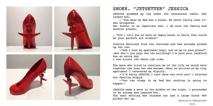 sebastain-errazuriz-12-shoes-for-12-lovers-2