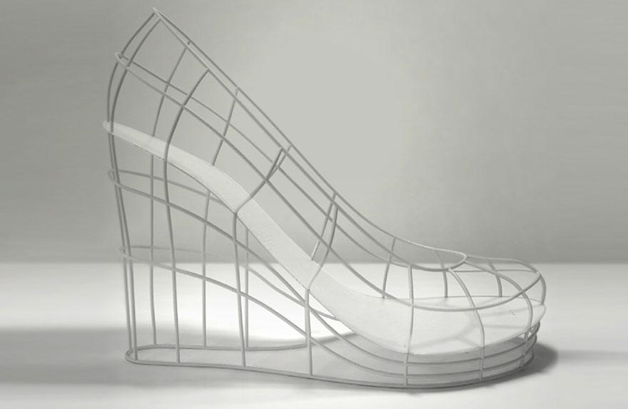 sebastain-errazuriz-12-shoes-for-12-lovers-21