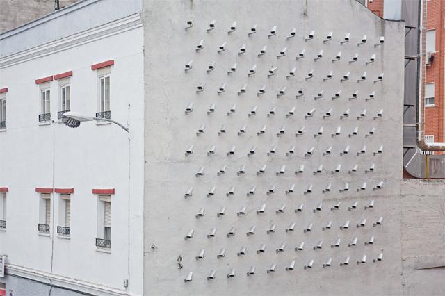 27-SpY-cameras-640x426
