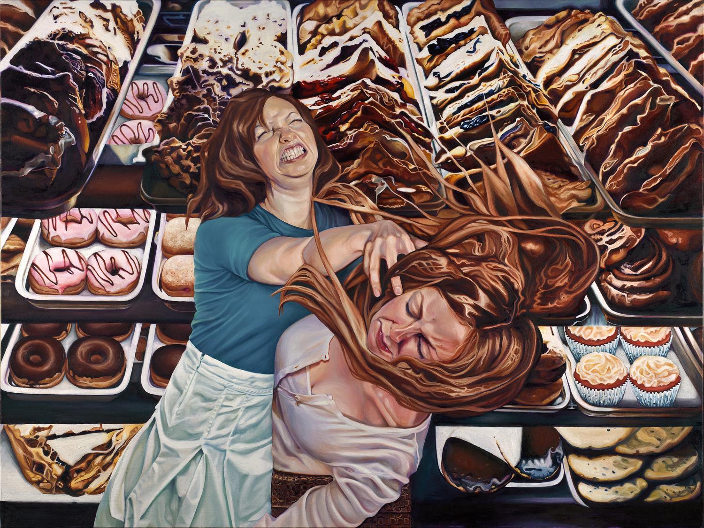 Bakery-Brawl-saved-for-web