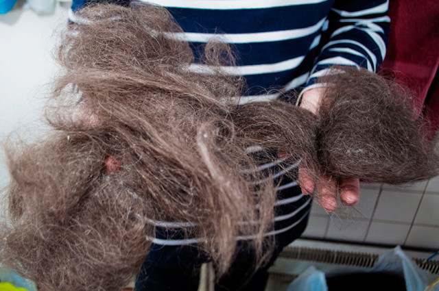 The-Art-of-Keeping-Hair1-640x425