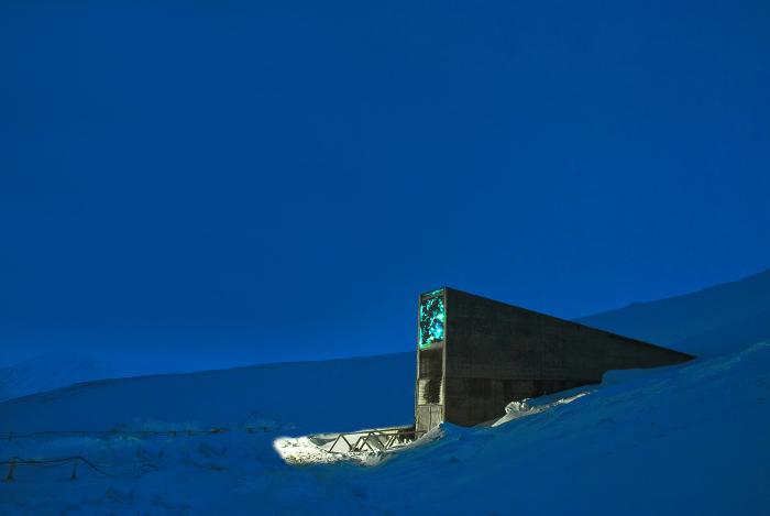Interview Eva Madshus, co-curator Contemporary Norwegian Architecture in Romania– exclusivity Modernism