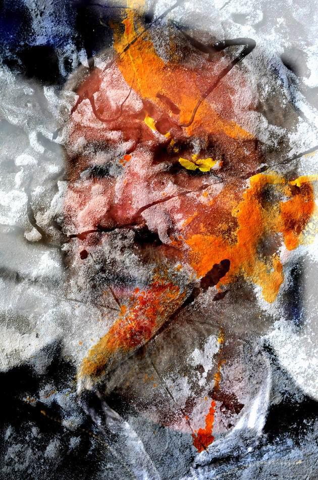 Vasile Tolan – portrete din mers