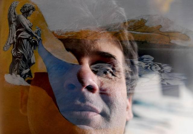 Gheorghe Astileanu – portrete din mers