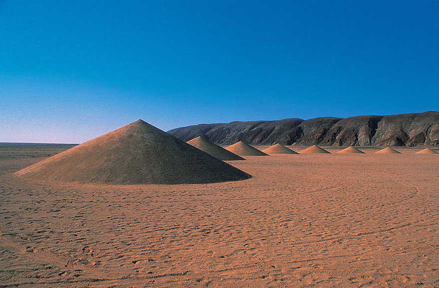 desert-breath-land-art-egypt-dast-arteam-15
