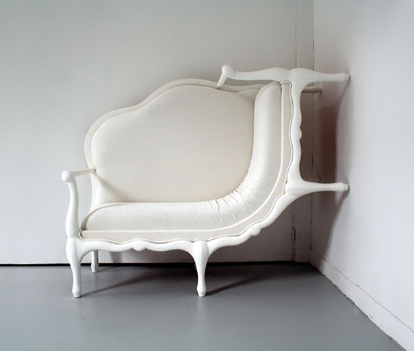 surreal-french-furniture-design-lila-jang-4