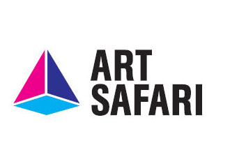 Art Safari, o inițiativă de a coagula zona de artă din România
