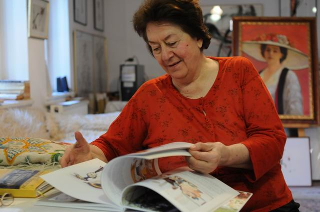 Resize of 34 Olga Morarescu Marginean LM 13