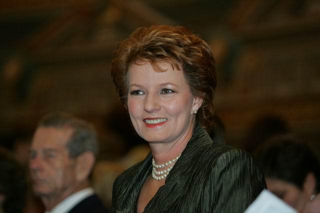 Aniversare – Principesa Margareta a României