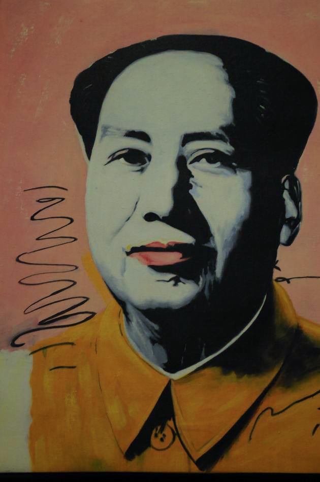 diktator - art xpert LM0_0007