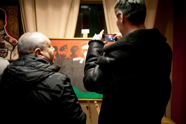 diktator - art xpert -foto pascal gravot haeberli_0015