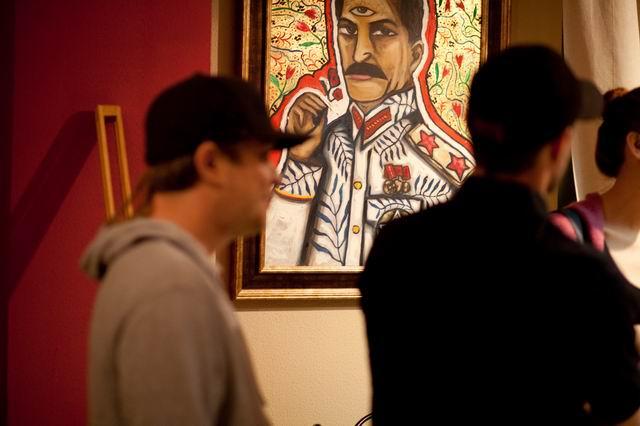 diktator - art xpert -foto pascal gravot haeberli_0018