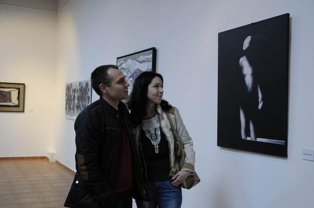 expozitia de primavara 2014 - MTR foto lucian muntean 029