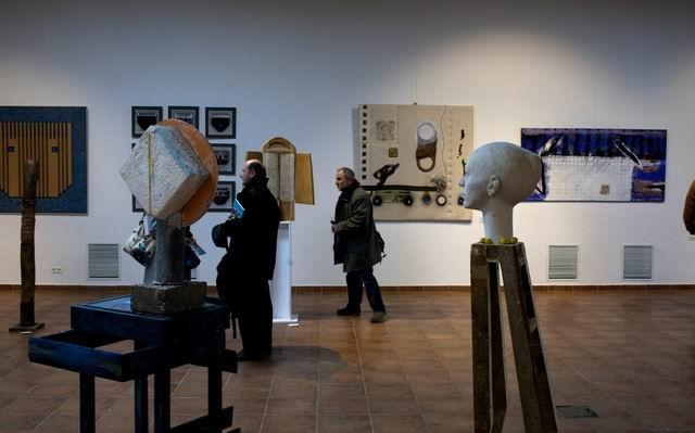 expozitia de primavara 2014 - foto pascal gravot haeberli 02