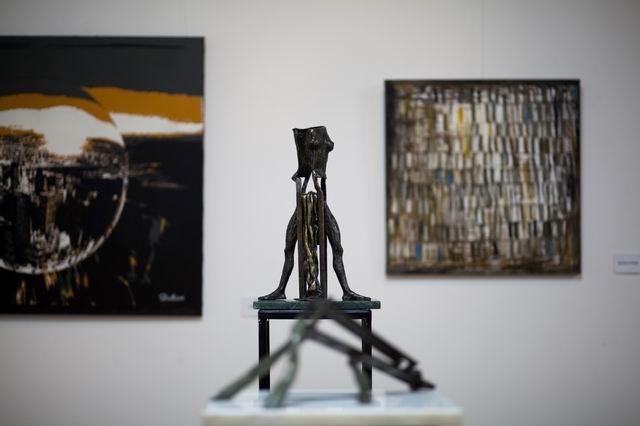 expozitia de primavara 2014 - foto pascal gravot haeberli 18