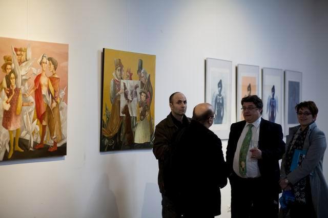expozitia de primavara 2014 - foto pascal gravot haeberli 36