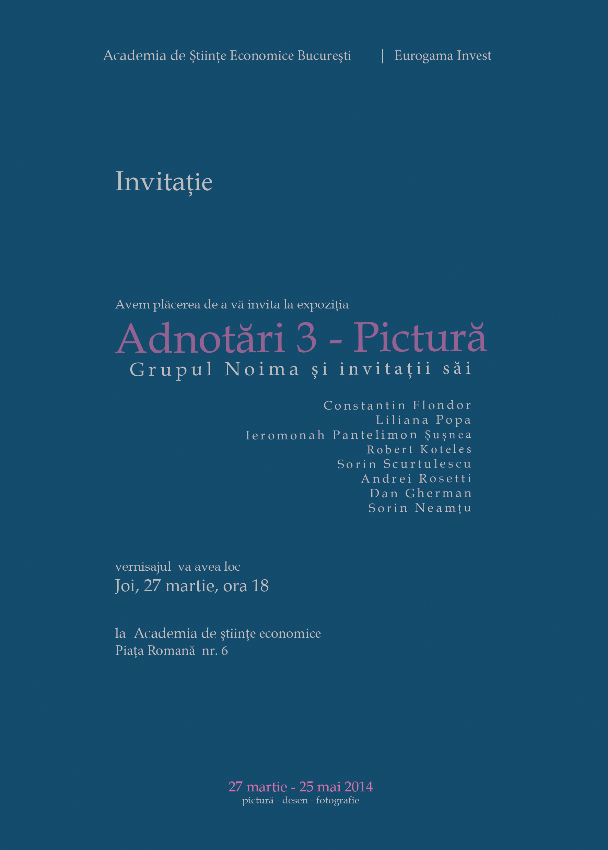 0. invitatie_adnotari3