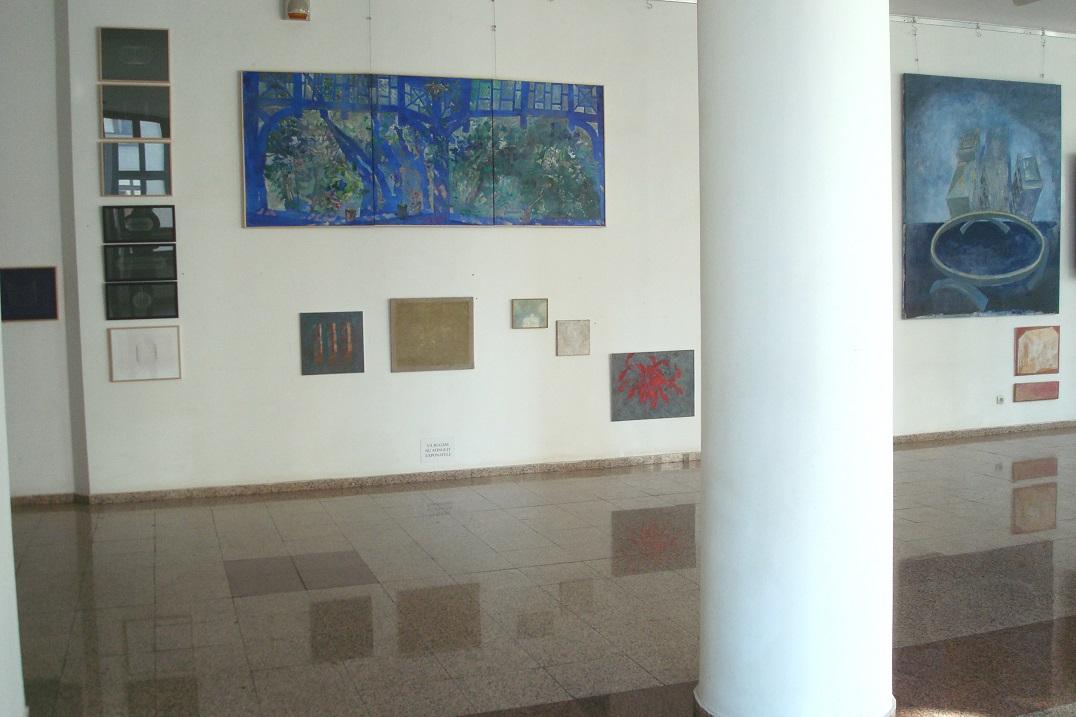 20Liliana Mercioiu Popa, Constantin Flondor, Andrei Rosetti, Dan Gherman, Sorin Neamtu.