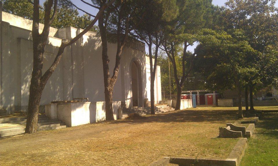 """Concurs grafică pentru pentru expoziția """"Site Under Construction"""" Pavilionul României, Bienala de Arhitectură – Veneția 2014"""