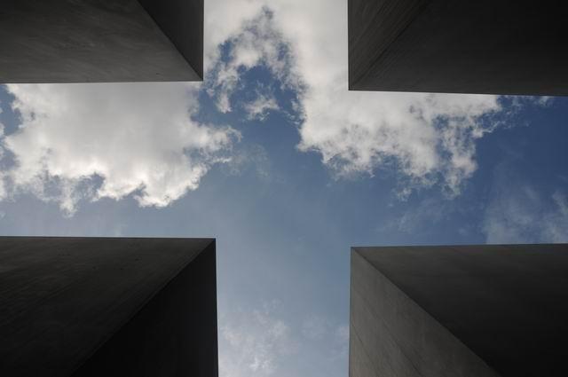 Comemararea victimelor Holocaustului