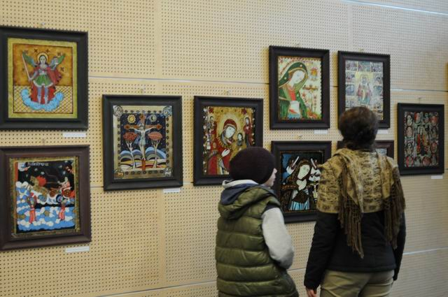 anuala de arta religioasa 2014 foto lucian muntean _0005