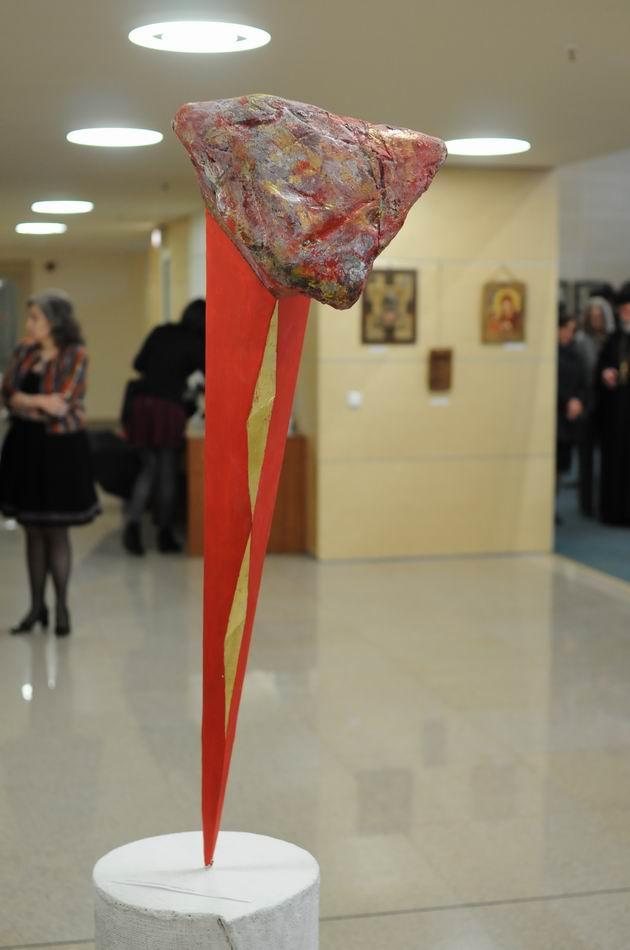 anuala de arta religioasa 2014 foto lucian muntean _0013