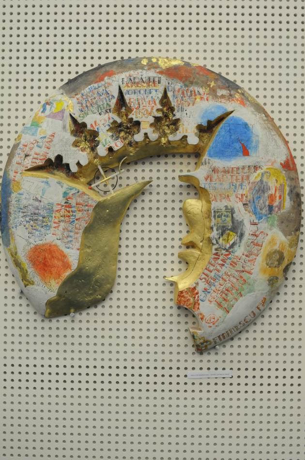 anuala de arta religioasa 2014 foto lucian muntean _0015