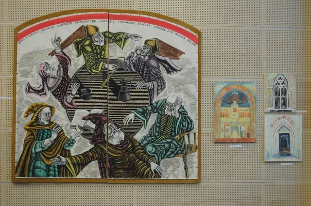 anuala de arta religioasa 2014 foto lucian muntean _0018