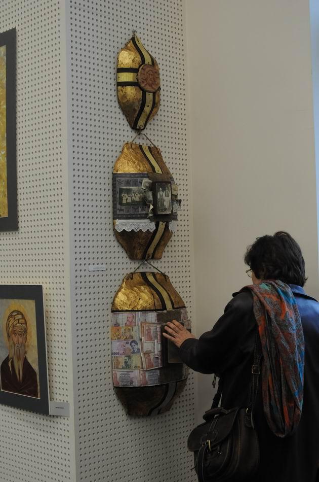 anuala de arta religioasa 2014 foto lucian muntean _0020