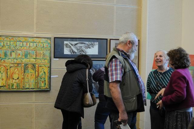 anuala de arta religioasa 2014 foto lucian muntean _0022