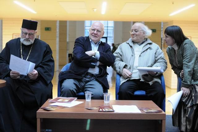 anuala de arta religioasa 2014 foto lucian muntean _0026
