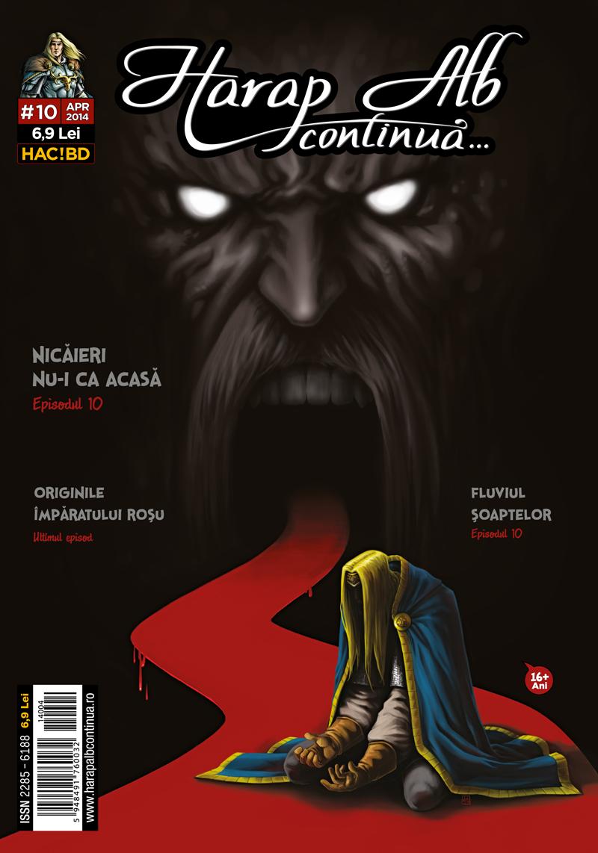 coperta_HAC10