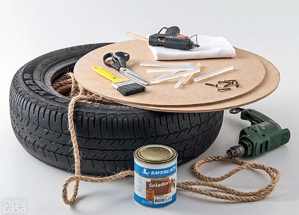 creative-diy-repurposing-reusing-upcycling-2-41-1
