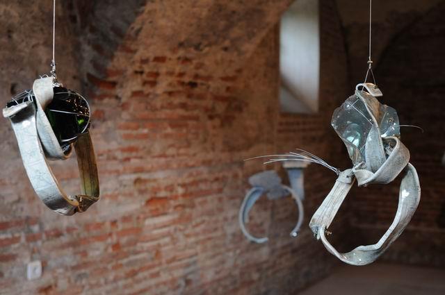 cristina bolborea - foto lucian muntean _45