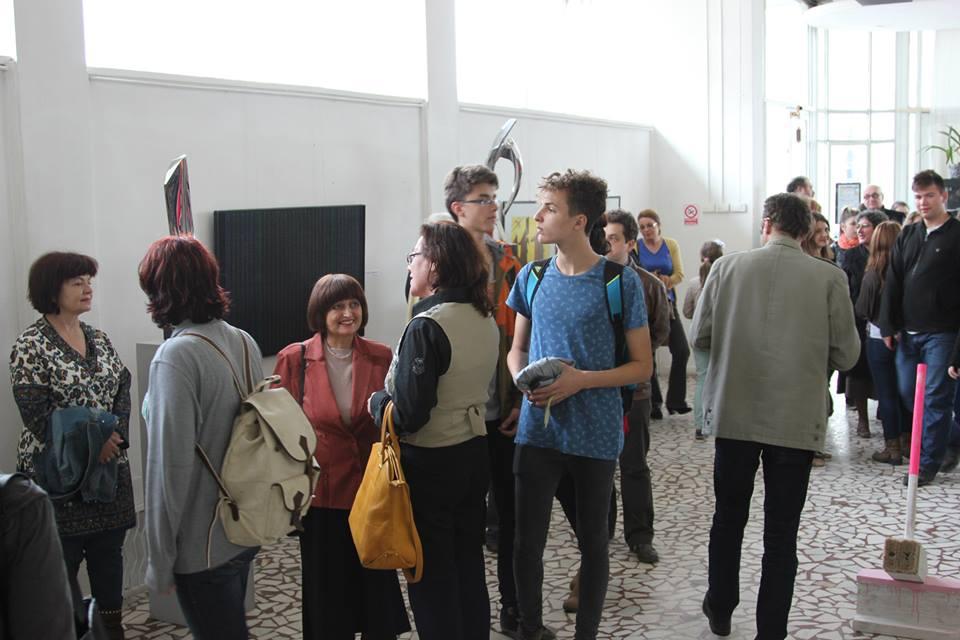 expo rogvaiv - bacau 03